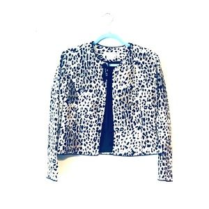 Maggy London Blazer